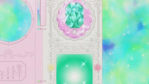 魔法つかいプリキュア第36話-345