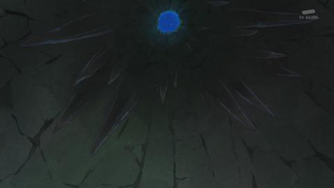 キラキラプリキュアアラモード第22話-207