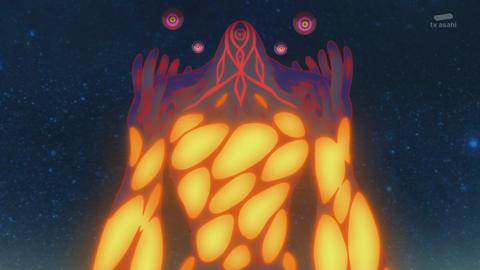 魔法つかいプリキュア第49話-0257
