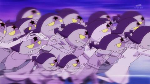 キラキラプリキュアアラモード第39話-294