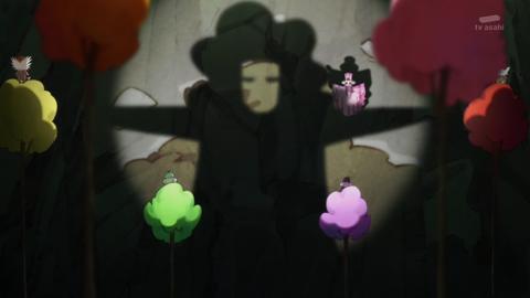 キラキラプリキュアアラモード第39話-077