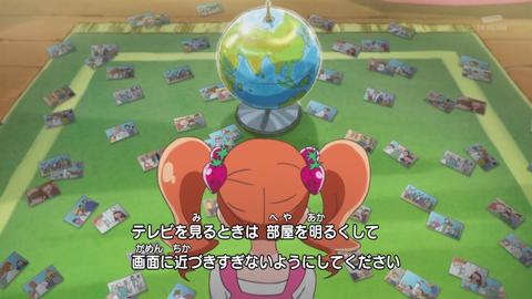 キラキラプリキュアアラモード第49話-003