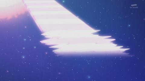 魔法つかいプリキュア第29話-505