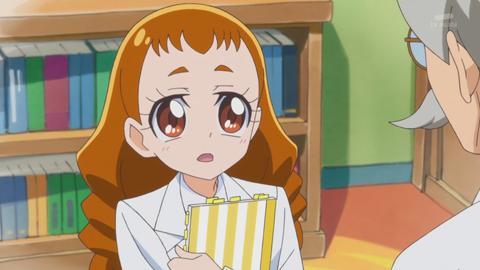 キラキラプリキュアアラモード第43話-049