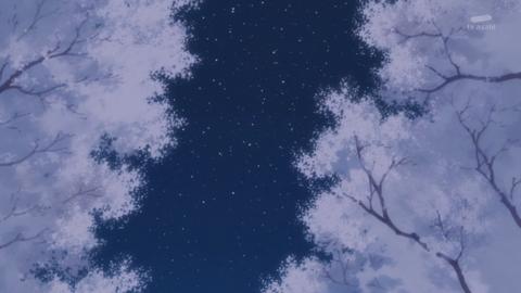 魔法つかいプリキュア第49話-0810