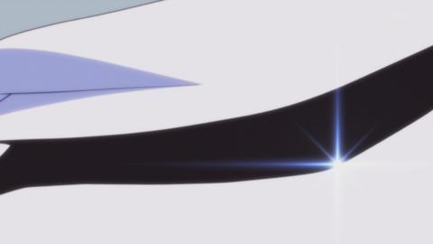 キラキラプリキュアアラモード第48話-0965