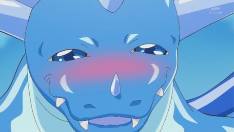 魔法つかいプリキュア第37話-646