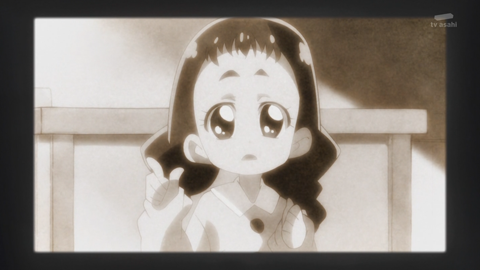 キラキラプリキュアアラモード第43話-254