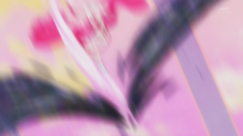 キラキラプリキュアアラモード第17話-717