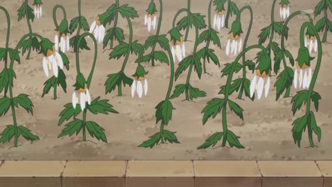 魔法つかいプリキュア第37話-199