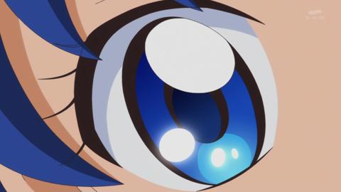 プリキュアアラモード第3話-0417