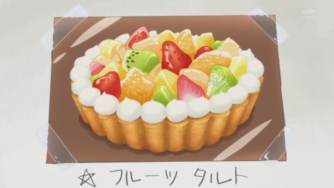 キラキラプリキュアアラモード第10話-054