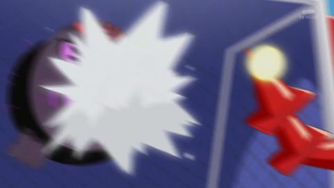 魔法つかいプリキュア第32話-656