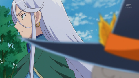 魔法つかいプリキュア第39話-189