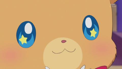 魔法つかいプリキュア第39話-223