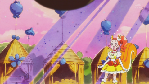 キラキラプリキュアアラモード第11話-501