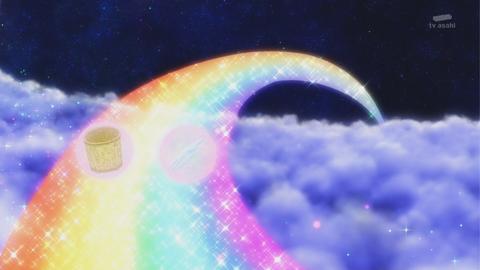 魔法つかいプリキュア第37話-756