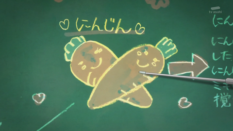 キラキラプリキュアアラモード第49話-167
