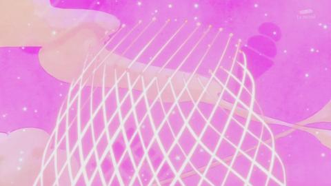 キラキラプリキュアアラモード第10話-637