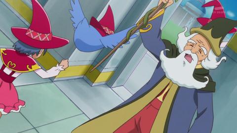 魔法つかいプリキュア第50話-0239