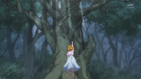 魔法つかいプリキュア第49話-0852