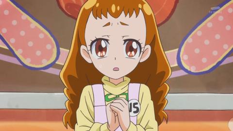 キラキラプリキュアアラモード第43話-139