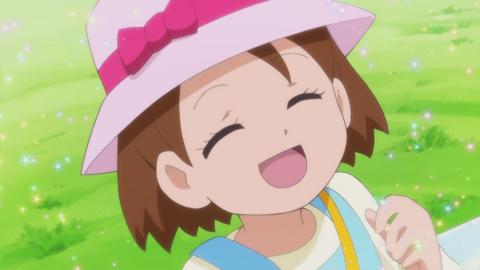 キラキラプリキュアアラモード第13話-459