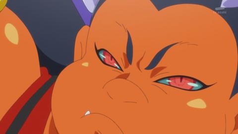 魔法つかいプリキュア第31話-048