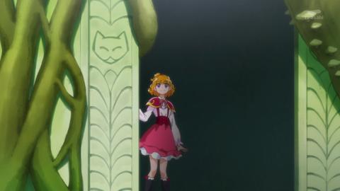 魔法つかいプリキュア第27話-198
