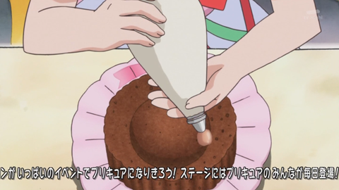 キラキラプリキュアアラモード第15話-396