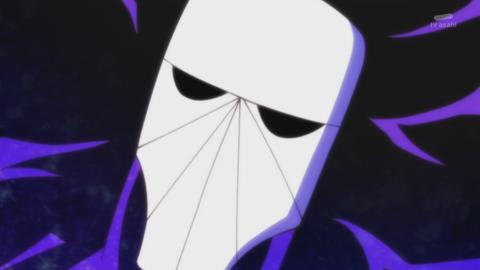キラキラプリキュアアラモード第40話-483