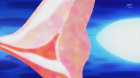 キラキラプリキュアアラモード第27話-527
