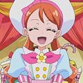 キラキラ☆プリキュアアラモード 第8話 キラパティオープン…できません!