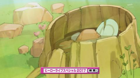 キラキラプリキュアアラモード第7話-443