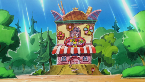 キラキラプリキュアアラモード第18話-181