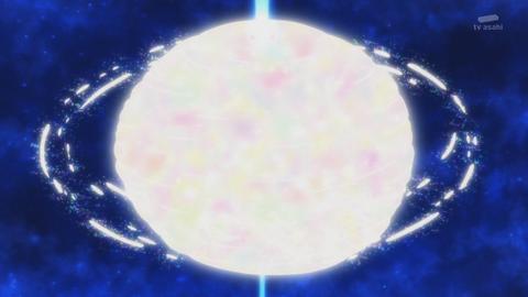 キラキラプリキュアアラモード第48話-1055