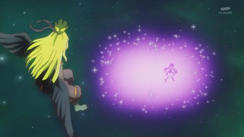 魔法つかいプリキュア第40話-485
