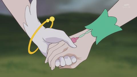 魔法つかいプリキュア第48話-672