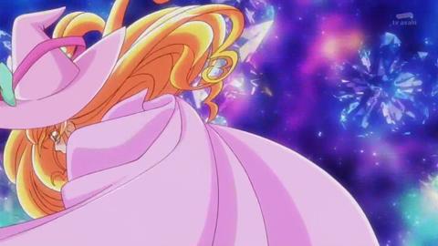 魔法つかいプリキュア第31話-698
