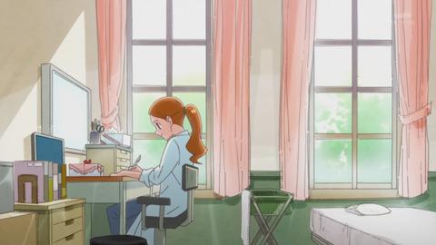キラキラプリキュアアラモード第17話-006