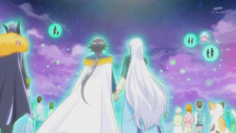 魔法つかいプリキュア第49話-0478
