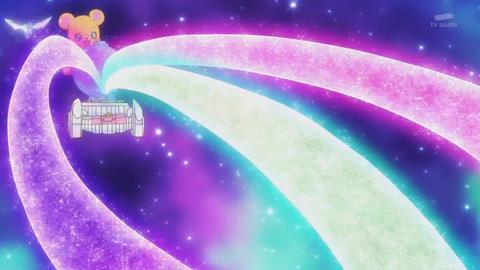 魔法つかいプリキュア第44話-815