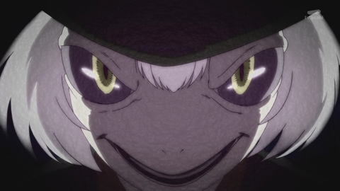 魔法つかいプリキュア第26話-205
