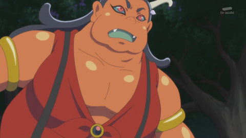 魔法つかいプリキュア第27話-344