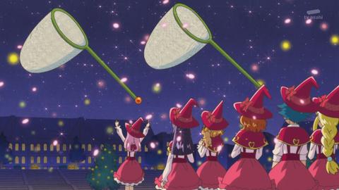 魔法つかいプリキュア第38話-235