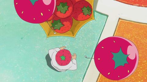 キラキラプリキュアアラモード第11話-167