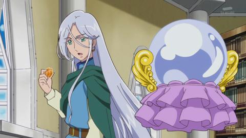 魔法つかいプリキュア第50話-0928