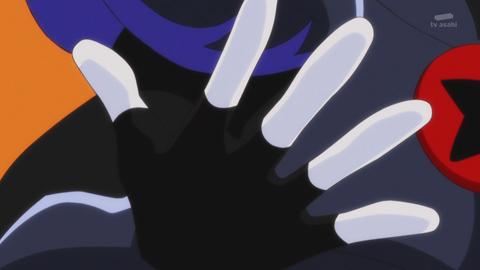 キラキラプリキュアアラモード第45話-689