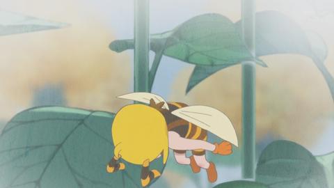 魔法つかいプリキュア第42話-029