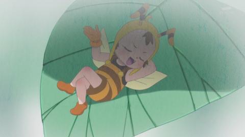 魔法つかいプリキュア第42話-013